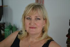 Alma Carstens 2