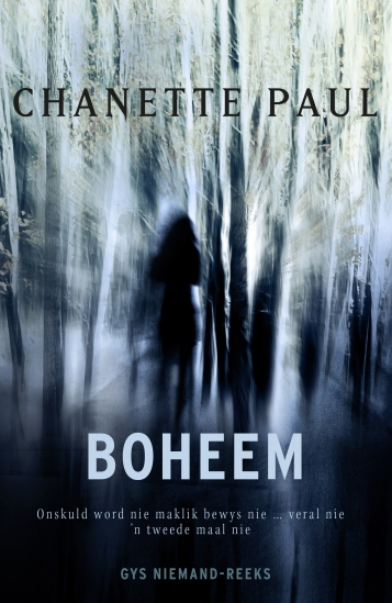 boheem-3de-uitgawevb