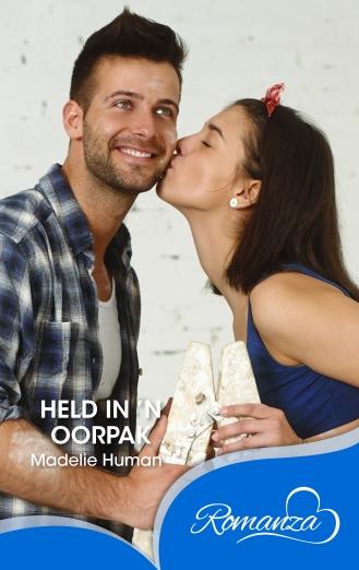 held-in-n-oorpak_voorblad_high-res