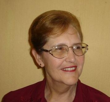 Ida Bester (Grabe) 2
