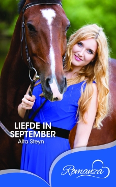 liefde-in-september_alta-steyn_voorblad_high-res