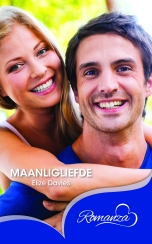 maanligliefde_high res