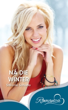 Na die winter
