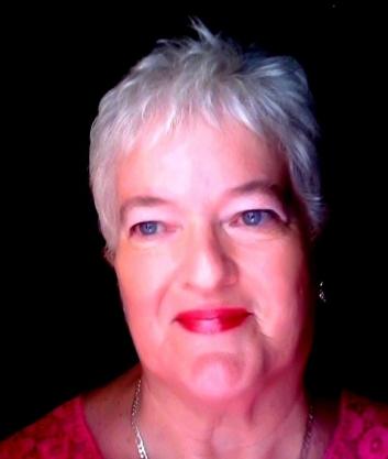 Rika du Plessis_2016