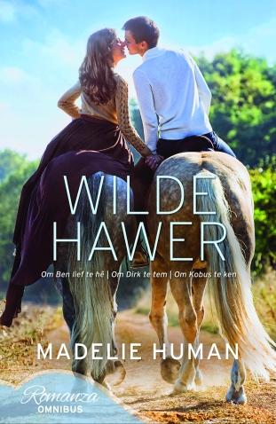 wilde-hawerai