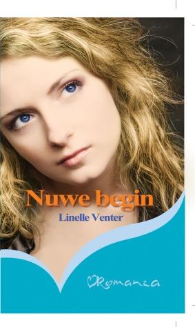 Nuwe begin