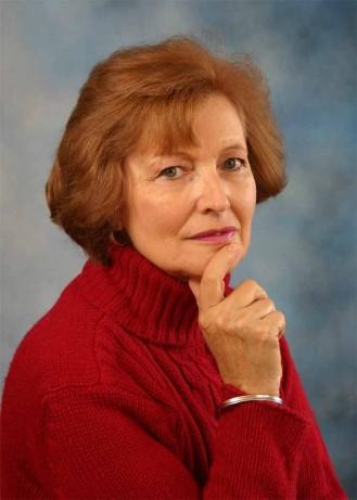 Anna Penzhorn
