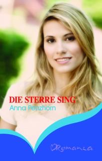Die sterre sing (hoëres)