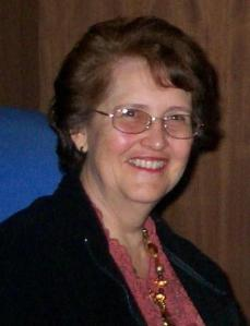 Ida Bester