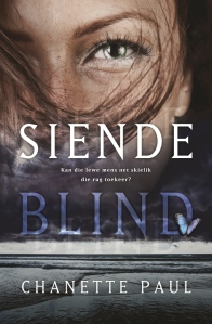 Siende blind - Copy