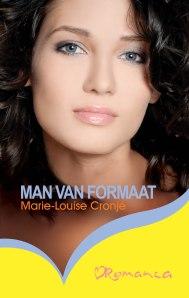 Marie-Louise Cronje