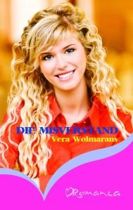 Nuutste van Vera Wolmarans