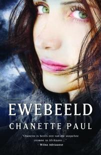 Ewebeeld (Hoëres)