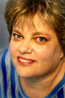 Karen de Villiers