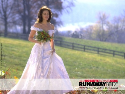 Runaway-Bride-wedding-movies-7428787-1024-768