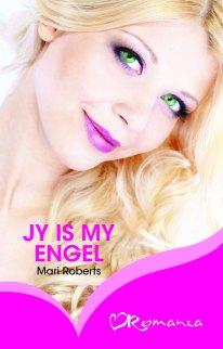 Jy is my engel (Laeres)