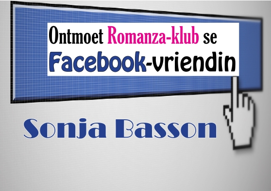 Sonja_Basson