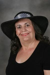 Tosca de Villiers