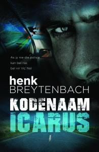 Kodenaam Icarus