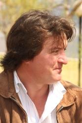 Henk Breytenbach 1