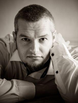 Martin Steyn (Swartval) ms_foto