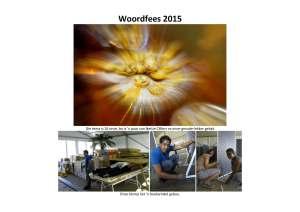Woordfees 2015 deel 1_Page_01