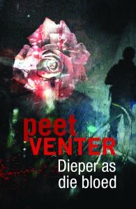 dieper_as_die_bloed