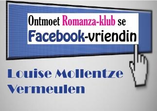 Louise Mollentze Vermeulen