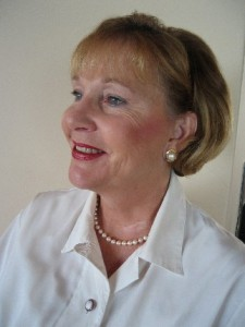 Elsa Hamersma web