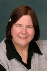 Elise Keyter