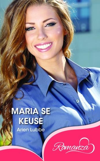 maria se keuse_high res