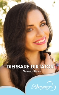dierbare diktator high res