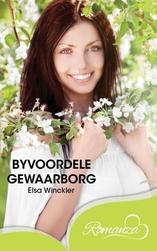 byvoordele gewaarborg_voorblad_high res