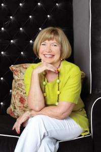 Irma Joubert Nuut(2) Mei 2013