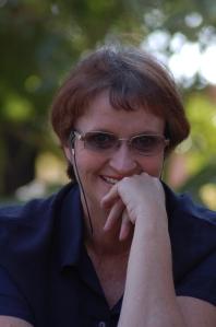 Judy Troskie