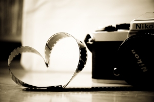 photography-love1