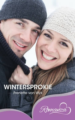 wintersprokie_voorblad_high res