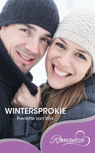 wintersprokie_voorblad_high res