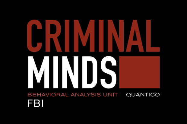 2000px-Criminal-Minds.svg