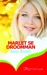 Marlet se droomman (Hoëres)