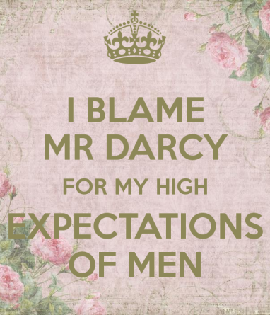 i-blame-mr-darcy-for-my-high-expectations-of-men-6