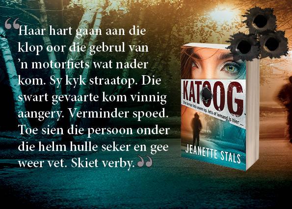 katoogFacebooktweede2