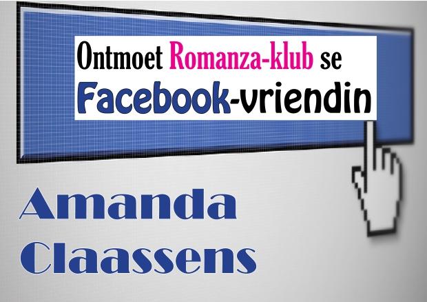 Amanda Claassens
