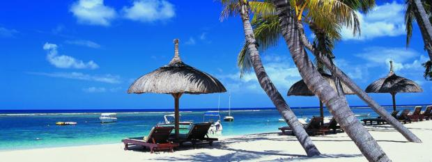 The Oberoi Mauritius_02.31bcc953a9d569dd785257855d0f80a922