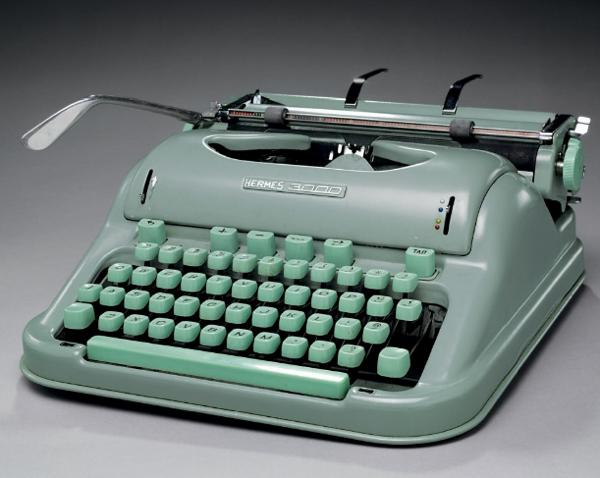 jack-kerouac-typewriter