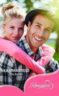 kammabruid_high res