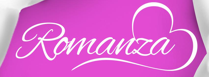 rebrand banner 3