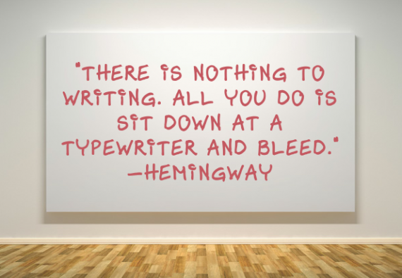 hemingway-writing-quote-570x395