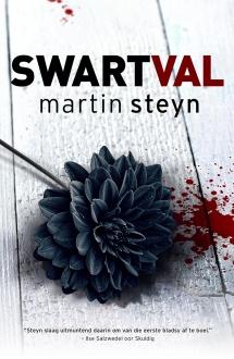 Swartval