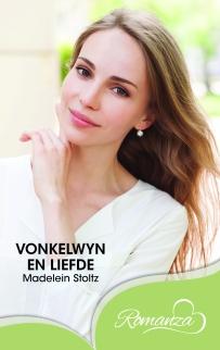 Vonkelwyn en liefde_voorblad high res